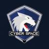 CyberLances